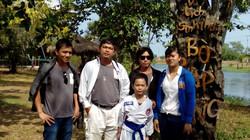 150503 longthanh (11)