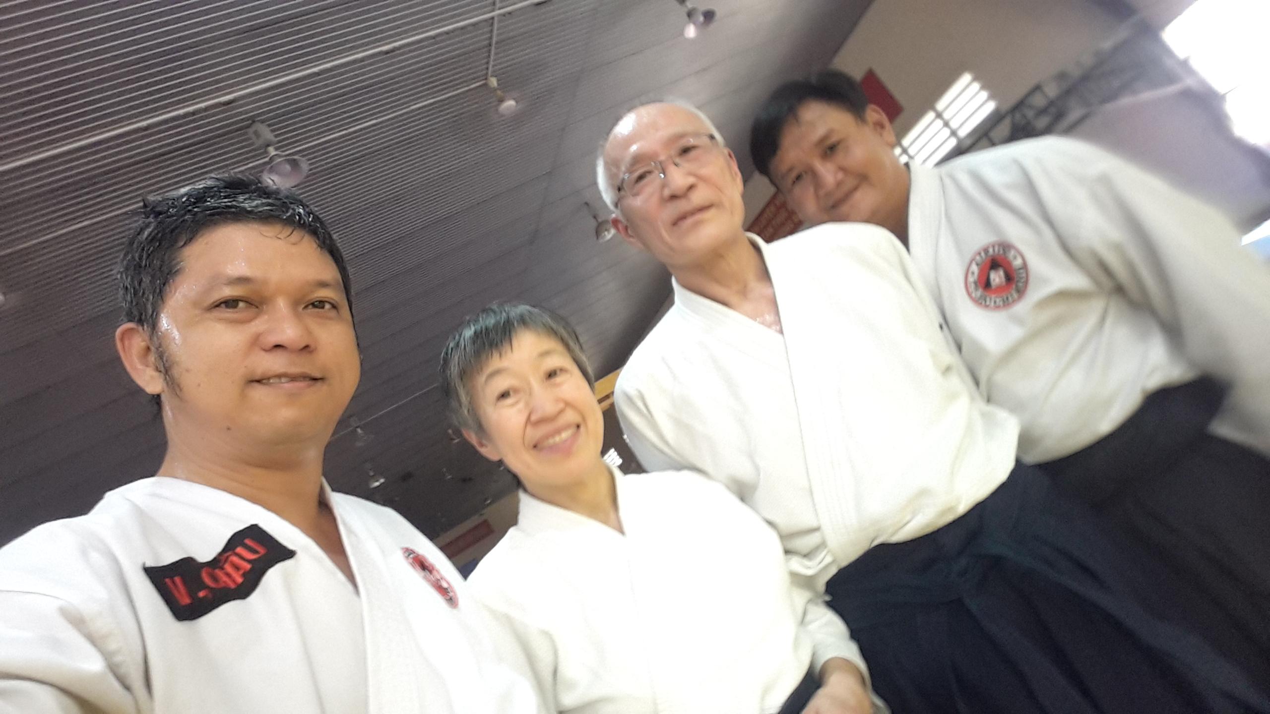 170121 shihan Shingo Nakao (1)
