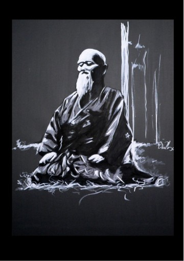 aikido-traditional-painting-360x509