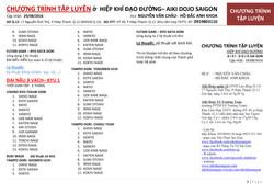 AD-chuongtrinhhuanluyen 3page-3