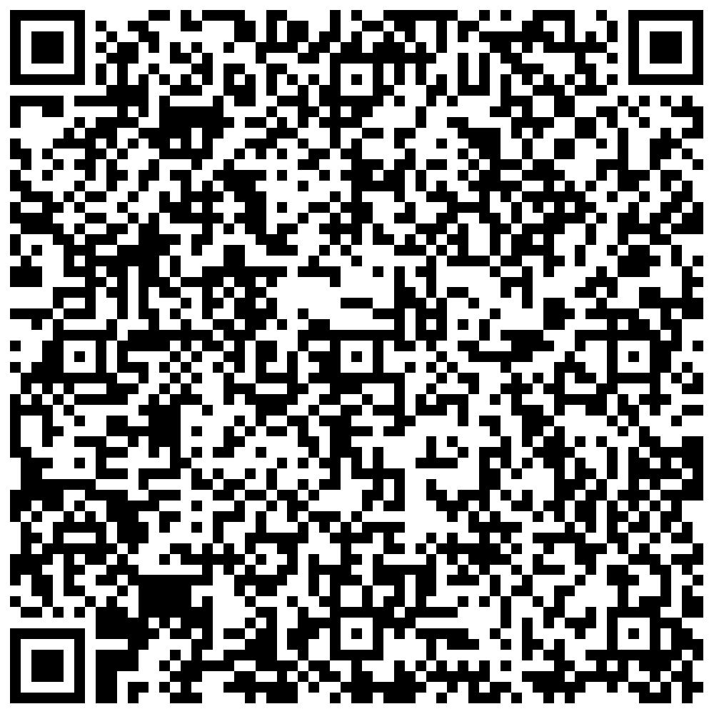 ADS QRcode thongtin full