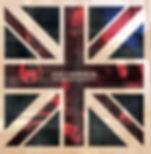 Copertina EP.jpg