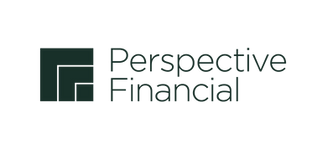 Perspective_Financial_Logo_RGB_edited.pn