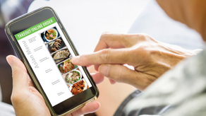 8 Ways Restaurant Technology Helps Operators Prepare for the Future