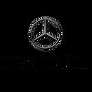 30356-Mercedes-Benz_edited_edited.png