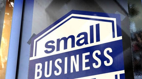 Small Business Relief Program