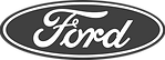 1280px-Ford_logo_flat_edited.png
