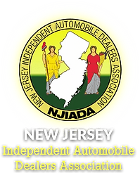 New_Jersey_IADA_Welcome_Logo.png
