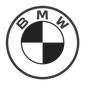 bmw-logo-2020-grey_edited_edited_edited.