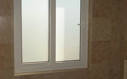 ventana corrediza PVC 6