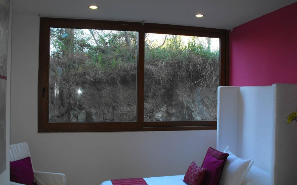 ventana corrediza PVC 8