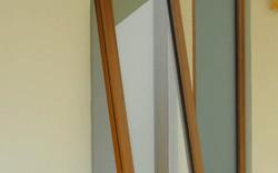 Ventana Proyeccion PVC 5