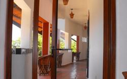puerta practicable pvc 3