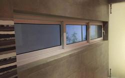 ventana corrediza PVC 10