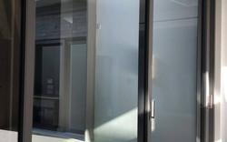 elevadora PVC 6
