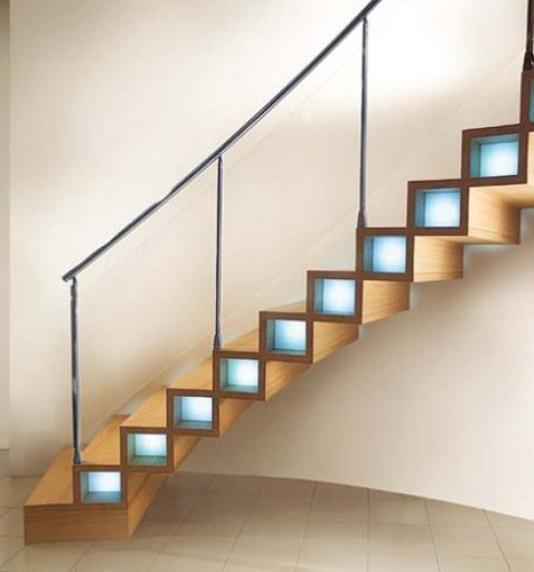 https://i0.wp.com/www.lifechilli.com/wp-content/uploads/2012/12/wooden-staircase-designs-creative.jpg?resize=534%2C572