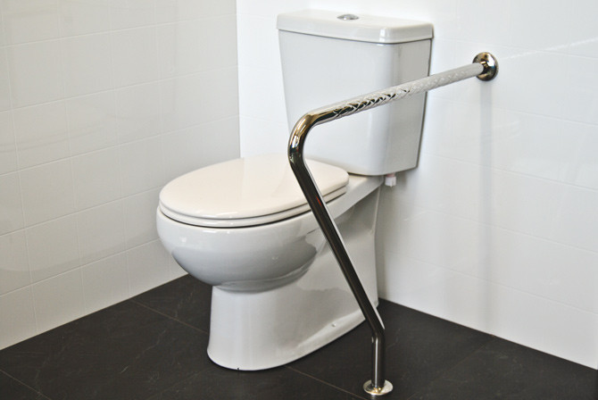 http://rainbowinseoul.com/wp-content/uploads/2018/04/little-handicap-bathroom-rails-keep-on-toilet-safety-support-learn-more-about-intended-for-home-remodel.jpg