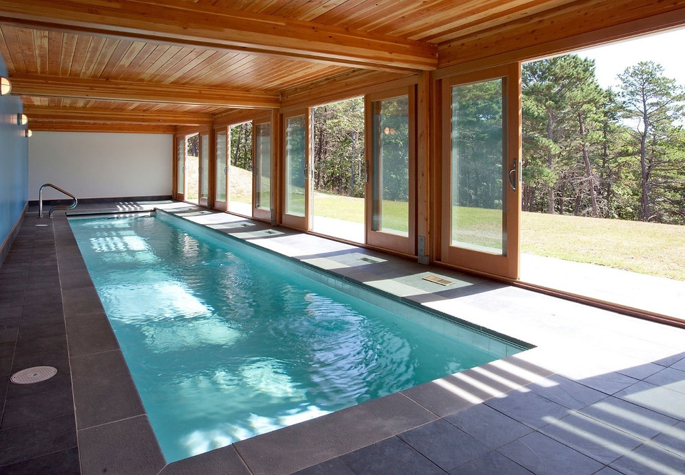 http://dma-upd.org/wp-content/uploads/indoor-swimming-pool-design-ideas-your-home_544843.jpg
