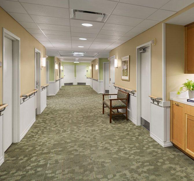 https://www.google.co.in/search?biw=1536&bih=759&tbm=isch&sa=1&ei=jggyW57vJIrhvATC2ZmQBA&q=flooring+for+nursing+homes&oq=flooring+for+nursing+homes&gs_l=img.3...2242.7606.0.7884.0.0.0.0.0.0.0.0..0.0....0...1c.1.64.img..0.0.0....0.RhCuBnsKowc#imgrc=4QBUCgarGwappM: