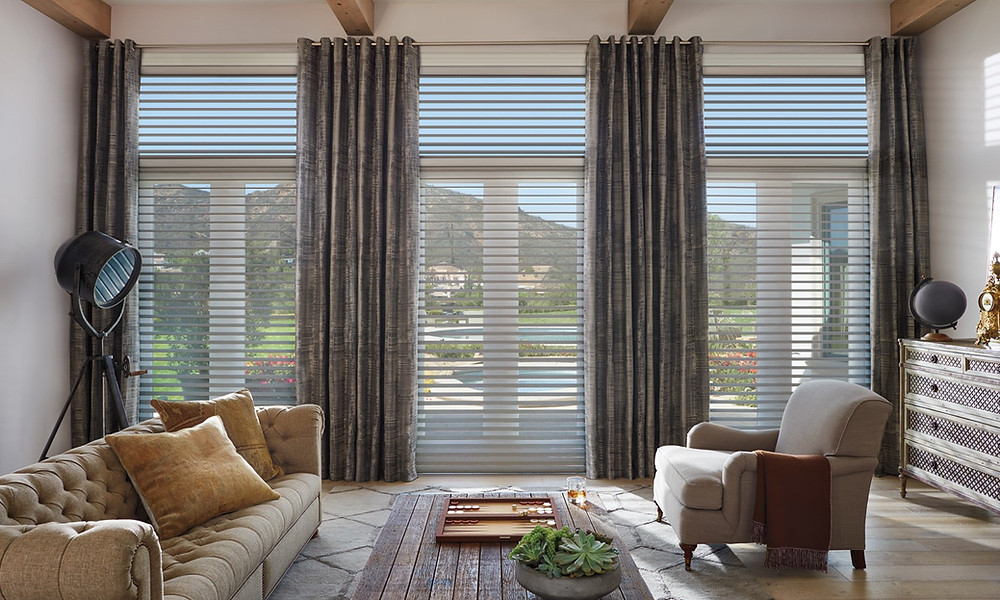 https://www.azblinds.com/wp-content/uploads/2018/04/arizona-blinds-shutters-and-drapery-hunter-douglas-silhouette-window-shadings-homepage-3.jpg