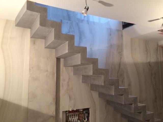 https://st.hzcdn.com/simgs/48516e7908b93c67_4-4636/modern-staircase.jpg