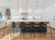 Knoll Kitchen 1.jpg