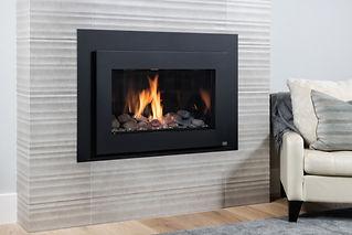 Belmont Fireplace 2.jpg