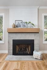 Knoll Fireplace 1.jpg