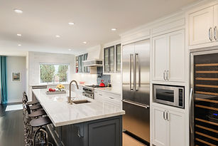 Home Contractor Project Manager San Carlos, CA