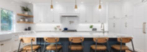 Knoll Kitchen Remodel.jpg