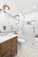Knoll Guest Bath 1.jpg