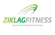 Ziklag Fitness Logo ODT.png