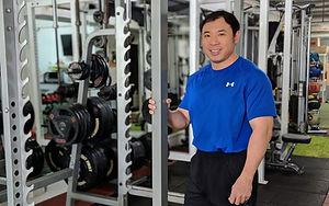 Ziklag-Fitness-Christopher-Lim-Bio-1024x