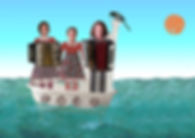 bateau fond lise pie poupe.jpg