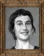 Marylaure Pugin