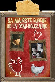 af_site_Eugène.png