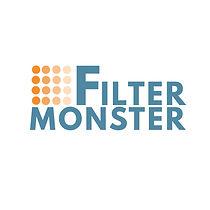 Filter-Monster.jpg