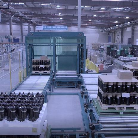 Mindful Warehouse.jpg