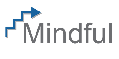 Mindful Logo - Color.png