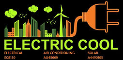 ELECTRIC-COOL-LOGO_edited.jpg