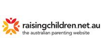 Raising kids logo.png