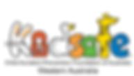 Kidsafe logo.png