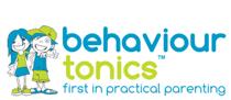 Behaviour tonics logo.png