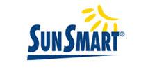Sunsmart logo.jpg
