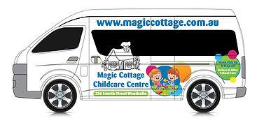 Magic Cottage Commuter (005).jpg