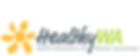 Healthy WA logo.png