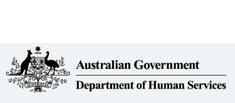 Australian govt.png