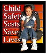 CHILD%20SEAT-001_edited.jpg