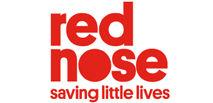 Red nose logo.jpg