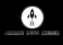 Jeremy Ross Miller Logo.png